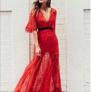 Alice mccall look good feel good dress